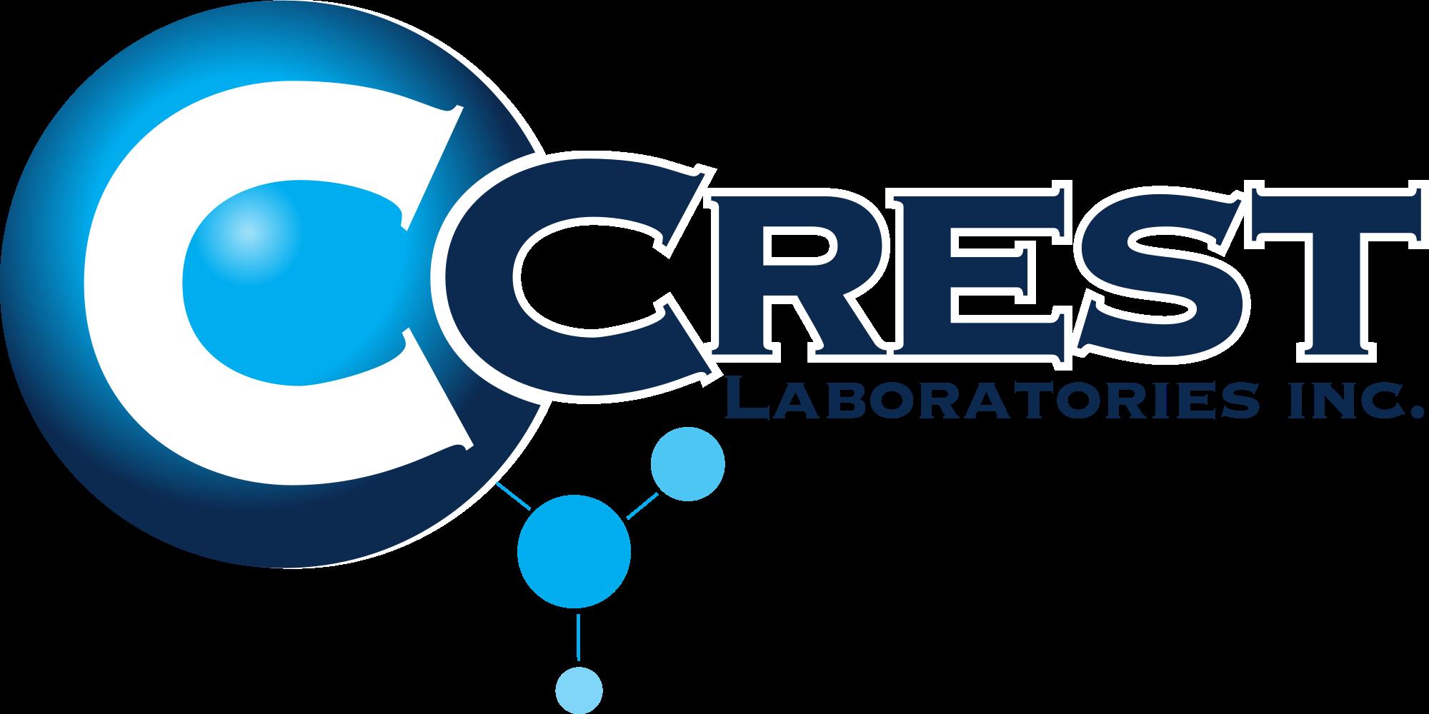 CCrest Logo